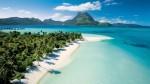 Francoska Polinezija