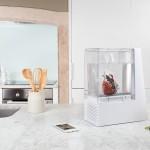 Posoda Mellow Smart – pametno kuhanje v vakuumu