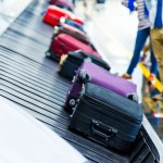 this-is-how-to-make-sure-your-luggage-comes-out-first-at-the-airport-1680x1120