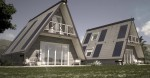 Tiny house   Made in Italy   M.A.DI. Home copy