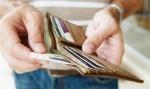 wallet-europe-594997325f9b58d58ad742f0