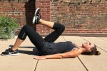 03-exercise-flatten-belly-marching