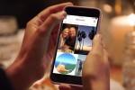 Snapchat Look Back - kakšno je bilo tvoje Snapchat leto?