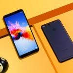 Honor 7X: novi vrhunski telefon