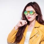 Givenchy VR/AR: očala navidezne in obogatene resničnosti kot modni dodatek