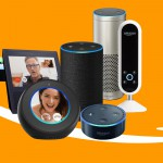 amazon-echo-shitshow