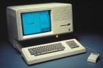 Apple Lisa - zgodba o neuspehu, ki je zavrtela zgodovino