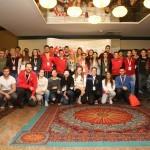 Coca-Colina Akademija za mlade