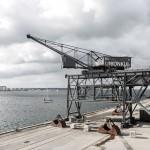 copenhagen-coal-crane-thekrane-14