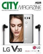 cover-225-citymagazine