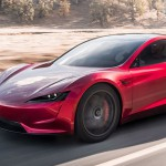 cover-tesla-roadster