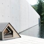 deaville-dog-house_h