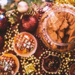 food-sweet-cookies-christmas