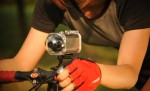 gimbalcam-self-stabilizing-4K-HD-action-sports-cam-details2