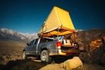 go-fast-camper