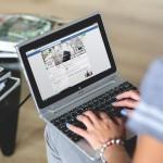 hands-woman-laptop-notebook