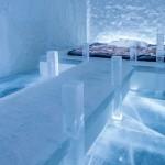 ICEHOTEL-2017-art-images-designboom-1800