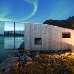 Manshausen-island-resort-where-to-see-the-northern-lights-1650-1