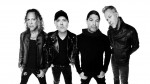 Metallica-Press-Crop-Herring-Herring-1480x832