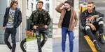 moska moda 2019