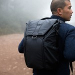 Peak Design Everyday Backpack – najboljši nahrbtnik