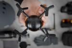 Dron Pitta – najbolj vsestranski dron na svetu
