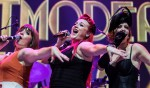 POSTMODERN JUKEBOX (11)
