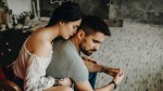 5 stvari, jih ženske ne smejo narediti za partnerja