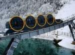 stoos-switzerland-worlds-steepest-funicular-railway-open-designboom-818