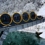 stoos-switzerland-worlds-steepest-funicular-railway-open-designboom-818