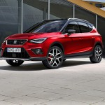 00-new-seat-arona-outdoor-side-angle-view