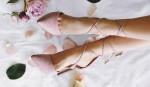 8f6337955b3413980b33e384f6381f5d--dusty-rose-shoes-high-heels-lace-up-strappy-heels
