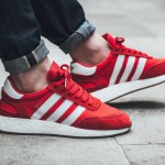 adidas-Iniki-Runner- copy