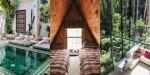 airbnbji