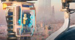 akqa-london-future-jobs-designboom-1800