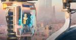 akqa-london-future-jobs-designboom-1800