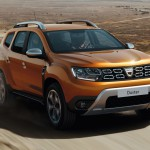 all-new-dacia-duster-embargo-300817-08h00-uk-1