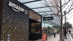 Amazon_Go_store_seattle.0