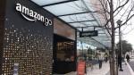 Amazon_Go_store_seattle.0
