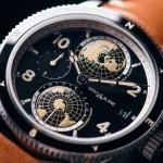 Best-of-SIHH-Montblanc-Geosphere-Gear-Patrol-2-1940x1300