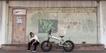 Najboljša mestna kolesa za prve pomladanske dni