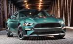 Ford-Mustang_Bullitt-2019-1280-01