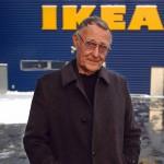 IKEA-Founder-Ingvar-Kamprad-KOKO-NG-1