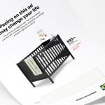 ikea-pregnancy-test-ad-designboom-1800