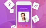 legalfling-app