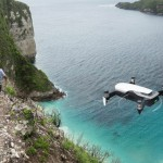 DJI Mavic Air – postanite pravi mojster za posnetke iz zraka