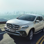 mercedes-benz-x-class_start_1000x470_2017-08