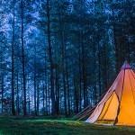 nordisk-alfheim-tepee-tent-designboom-1800