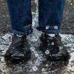 rainsocks_0004