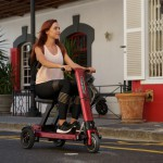 relync-r1-scooter-3
